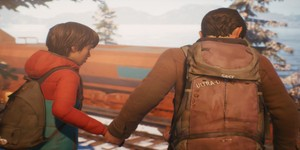 Life Is Strange 2: Episode Two Review