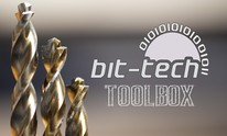 The Modding Toolbox: A Guide to Drill Bits
