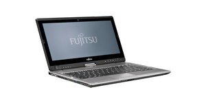 Fujitsu recalls Celsius, Lifebook batteries over fire report