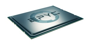 China's Hygon chips outed as Epyc in disguise