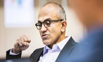 Major job losses rumoured at Microsoft