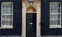 UK government announces tech sector investment programmes