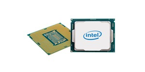 Intel CPU shortages could see RAM prices drop