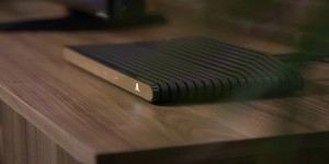 Atari VCS crowdfunding to launch May 30th