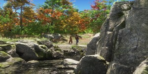 Shenmue 3 system requirements released