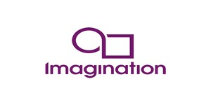 Imagination announces PVRIC4 'visually lossless' compression IP