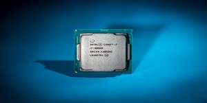Intel announces Core i7-8086K Limited Edition, 28-core CPU