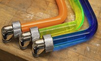Video: Working with Glass Hardline Tubing