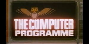 BBC launches Computer Literacy Project archive