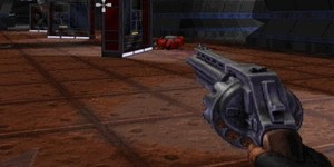 3D Realms seeks play-testers for new Build Engine title