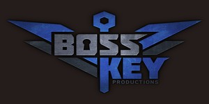 CliffyB's Boss Key closes its doors