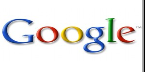 Google hit with record-breaking antitrust fine