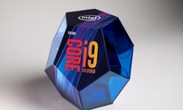 Three reasons I love Intel's Core i9-9900K