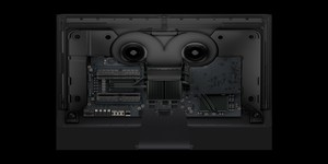 Apple's new iMac Pro launches tomorrow
