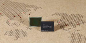 SK Hynix warns of continued memory supply constraints