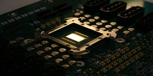 Intel begins releasing fixed Meltdown, Spectre microcode updates