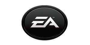 EA announces 'cloud native' Project Atlas