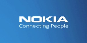 Nokia nears the Shannon limit with new fibre chipset