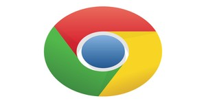 Google update fixes web games in Chrome - for now