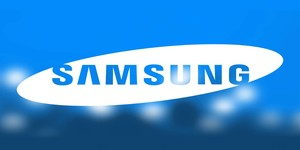 Samsung apologises for worker deaths, illnesses