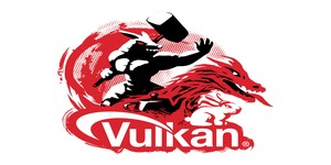 Khronos Group launches Vulkan 1.1