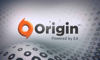 Check Point reports serious security flaws in EA's Origin