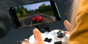 Microsoft, Google announce cloud gaming platform launches