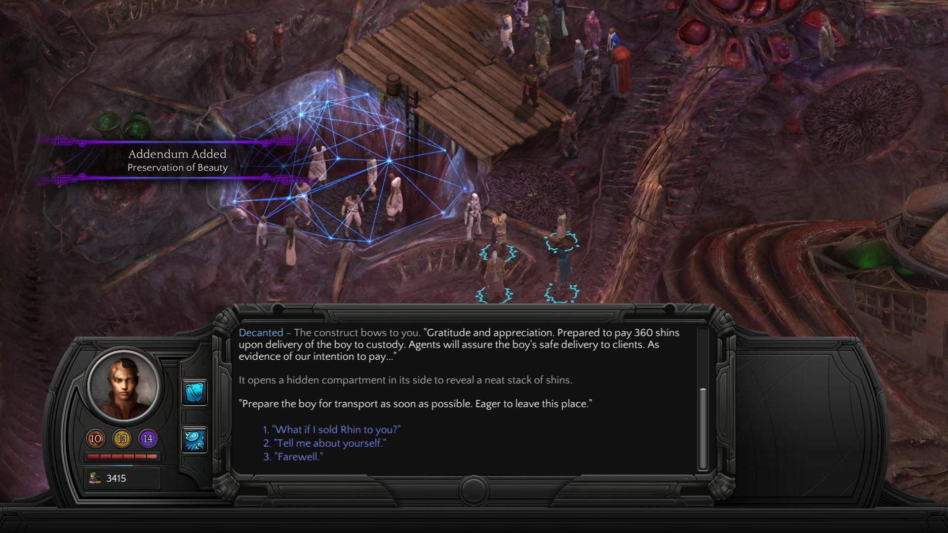 The 10 Best RPGs of the Last 10 Years   bit-tech net