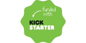 Kickstarter aims to boost honesty, transparency