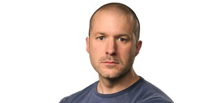 Sir Jony Ive announces his departure from Apple