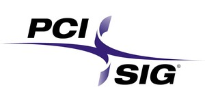 PCI-SIG announces 64GT/s PCI Express 6.0
