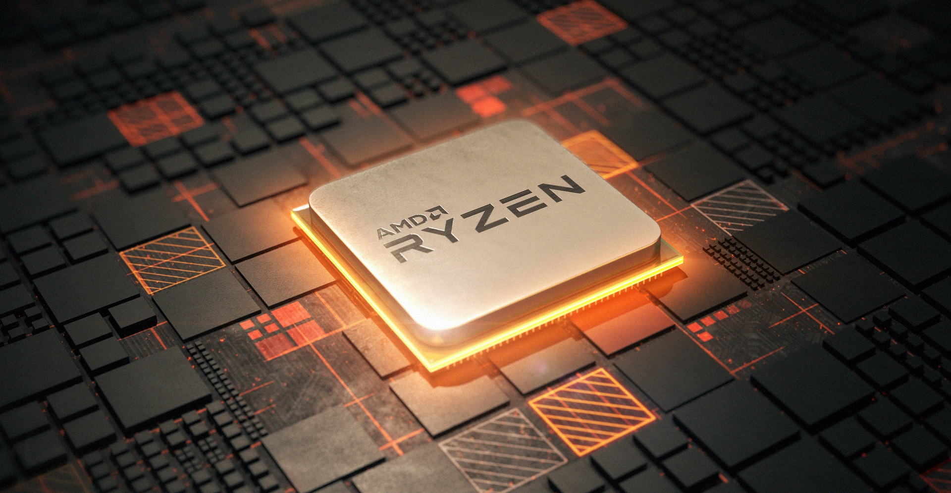 AMD Ryzen 9 3900X Review | bit-tech net