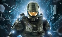 343 Industries warns of bans for uninvited Halo: Reach beta-testers
