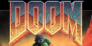 Bethesda blames error for Doom mandatory log-in issue