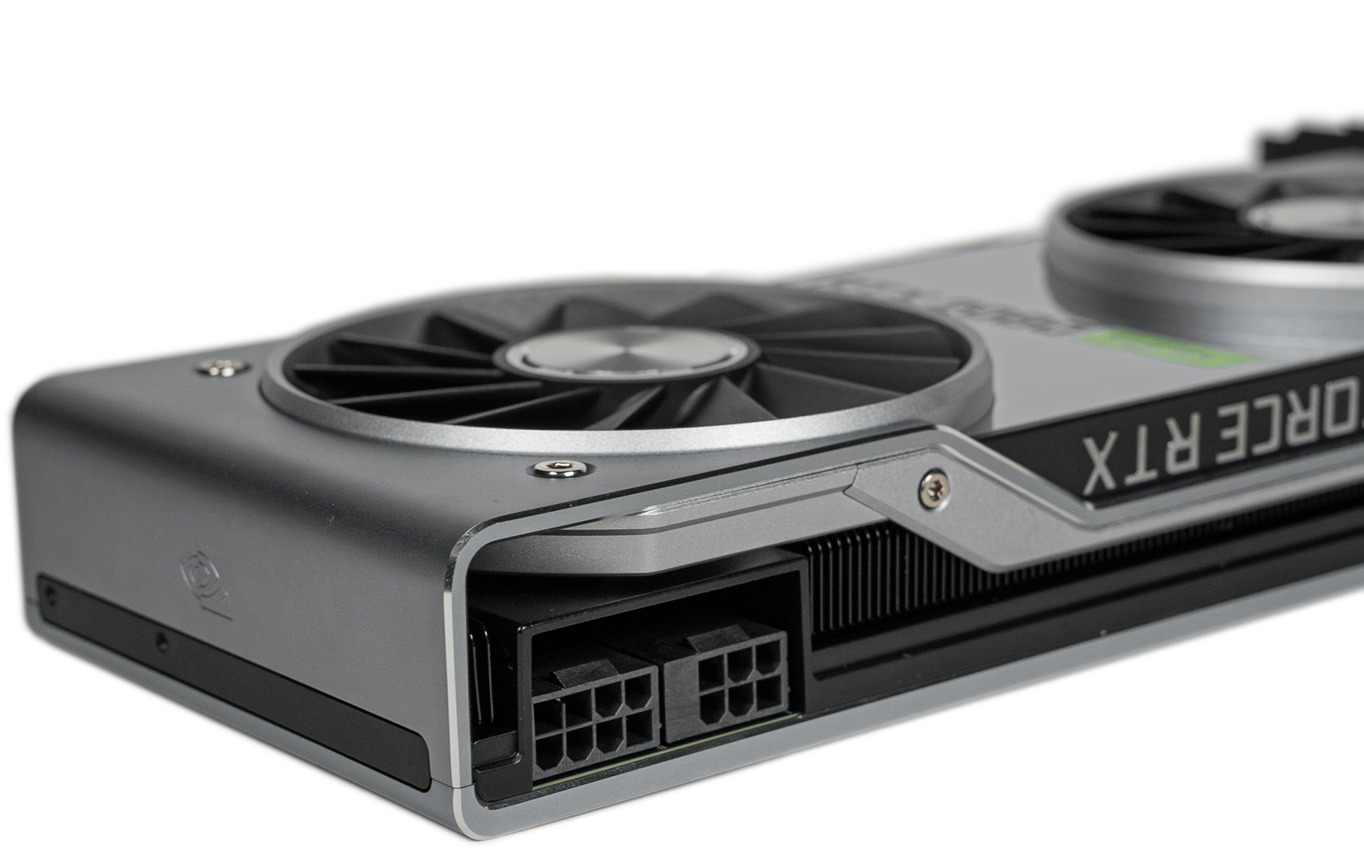 Nvidia GeForce RTX 2080 Super Founders Edition Review | bit