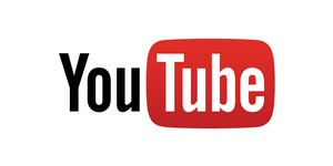 YouTube strikes infosec channels for 'instructional hacking' content