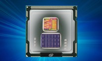 Intel unveils 64-chip Pohoiki Beach neuromorphic supercomputer