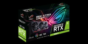 Asus launches graphics card trade-in programme