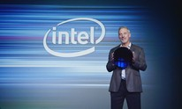 Intel CEO blames aggression for 10nm missteps