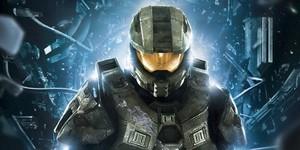 343 Industries announces Halo PC ports plan | bit-tech net