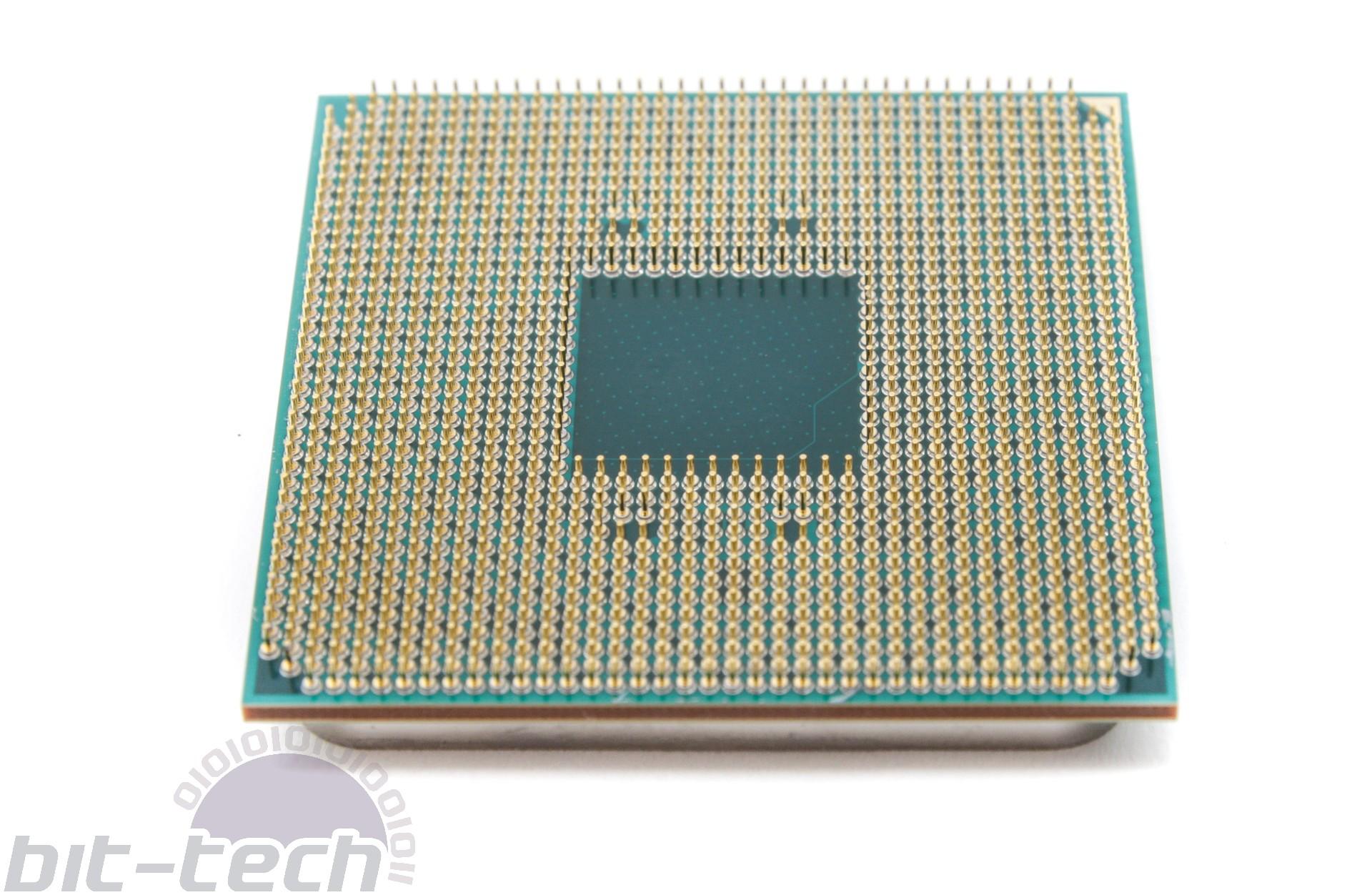 AMD Ryzen 9 3900X Review   bit-tech net