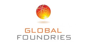GlobalFoundries slaps TSMC with patent suits