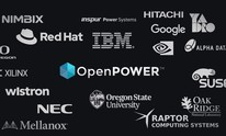 IBM's OpenPower Foundation opens Power ISA