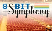 Charity 8-Bit Symphony takes aim at chiptune preservation