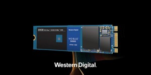 Western Digital calls NAND flash pricing bottom