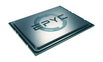 AMD unveils second-generation Epyc chips