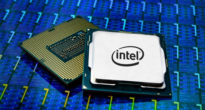 What can Intel do to improve its processor situation?