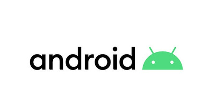 Google ditches Android dessert naming convention