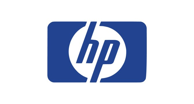 HP CEO Dion Weisler steps down