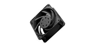 EKWB launches 38mm-thick Meltemi radiator fan